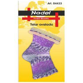 Kit Telar calcetines