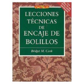 Lecciones Bolillos.