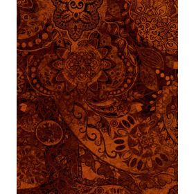 TELA PATCHWORK BOHEMIAN RHAPSODY 26956-AT