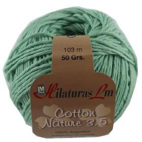 Lanas Cotton Nature 3.5