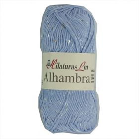 Lanas Alhambra