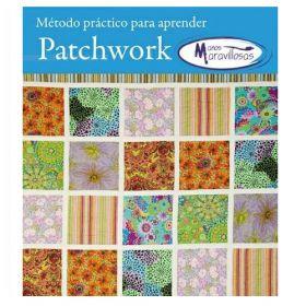 Método patchwork
