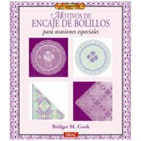 Motivos Bolillos II