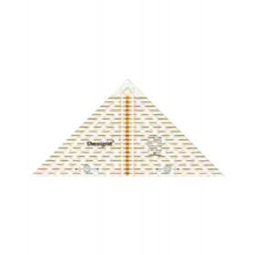Triángulo rápido