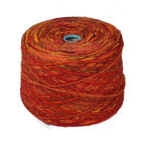 Lanas Wool Star