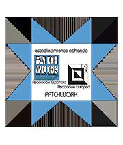 Asociación Española de Patchwork