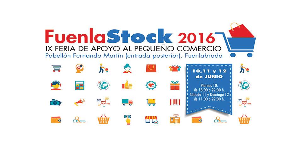 QueSeCose en FuenlaStock 2016