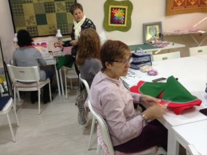 Clase-Patchwork-Ana-3