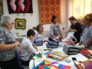 Clase-Patchwork-Ana-5