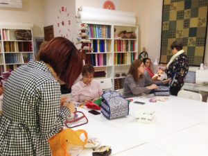 Clase-Patchwork-Ana-6