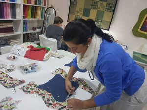 Clase-Patchwork-Ana-f