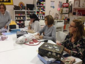 Clases-Patchwork-QueSeCose-3