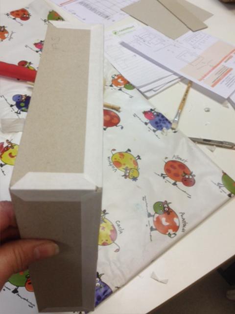 Caja-cartonaje-2571