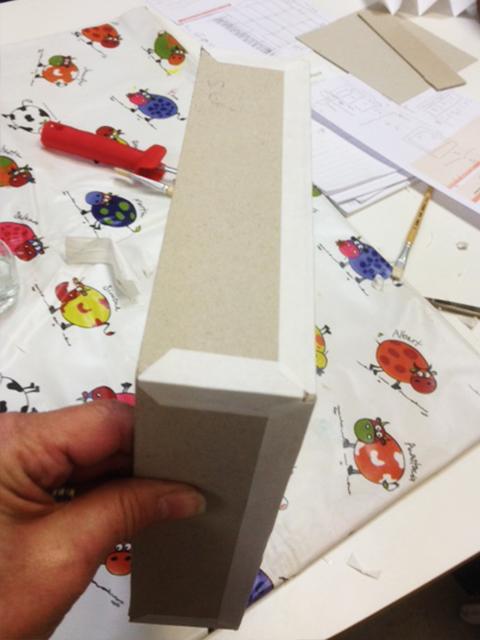 Caja-cartonaje-2572