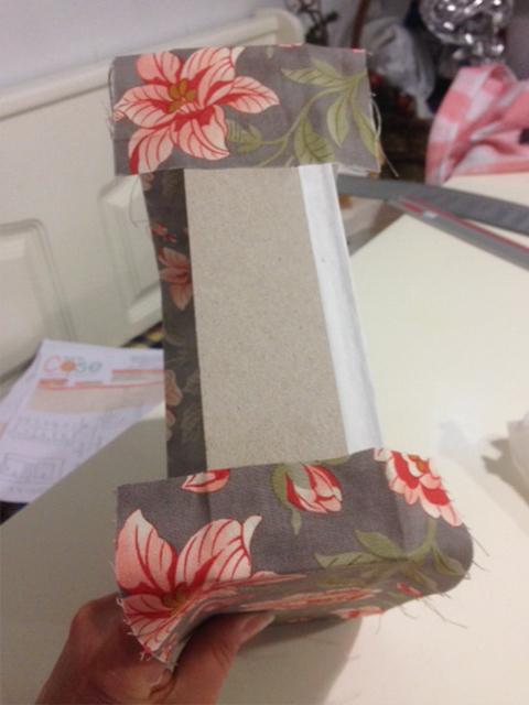 Caja-cartonaje-2573