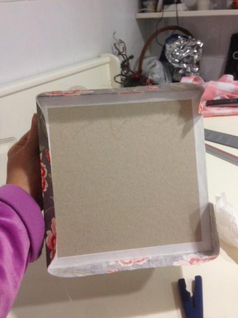 Caja-cartonaje-2576