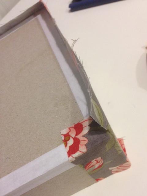Caja-cartonaje-2578