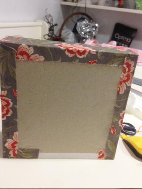 Caja-cartonaje-2580