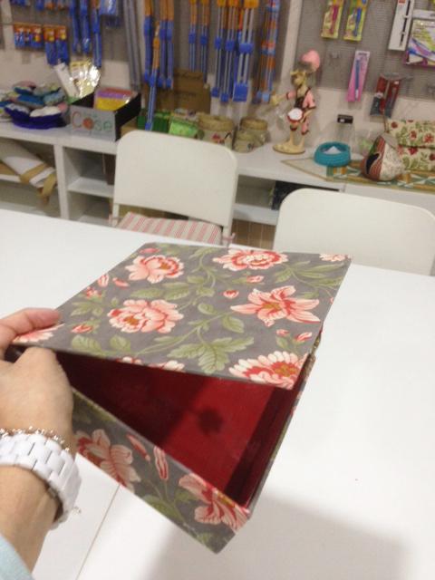 Caja-cartonaje-2615