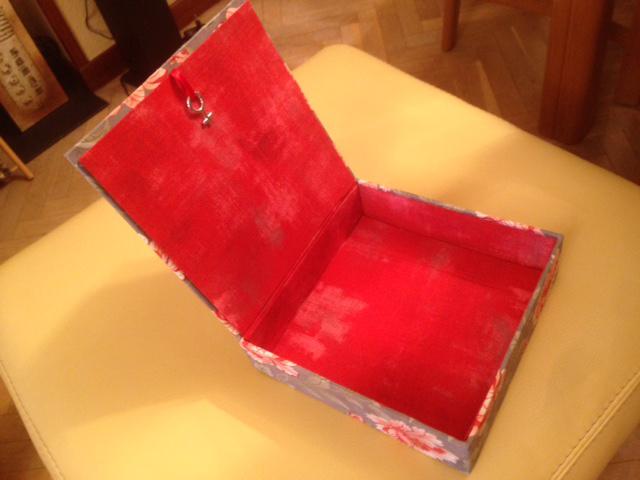 Caja-cartonaje-3204