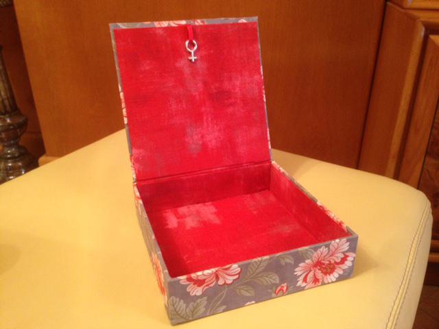 Caja-cartonaje-3206