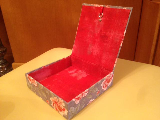 Caja-cartonaje-3207