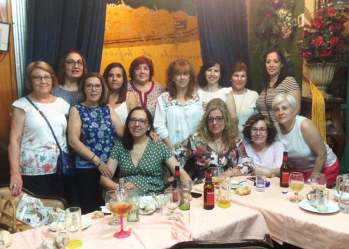 Cena-QueSeCose-24