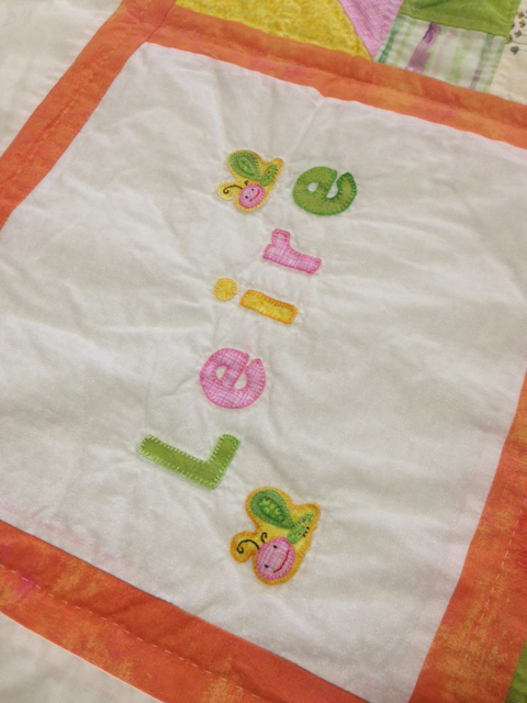 Colcha-Patchwork-bebe-13