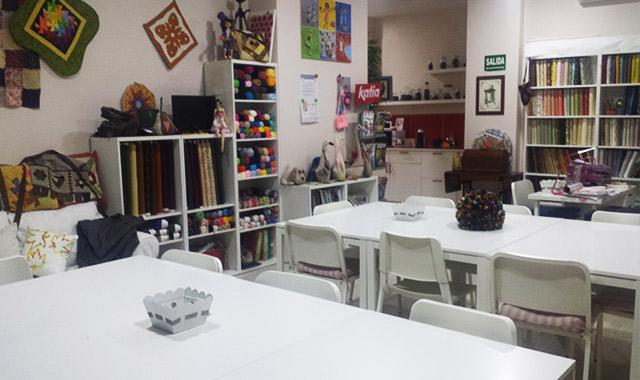 Escuela-QueSeCose-12