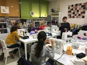 Maquina-coser-2556