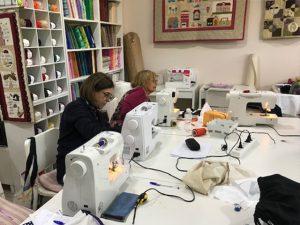 Maquina-coser-2594